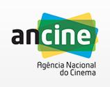 ANCINE – Agência Nacional do Cinema
