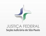 Justiça Federal de Primeiro Grau em São Paulo