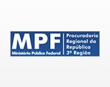 Procuradoria Regional da República da 3ª Região