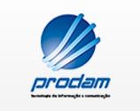 PRODAM – Empresa de Tecnologia da Informação e Comunicação do Município de São Paulo