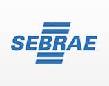 SEBRAE – Serviço de Apoio às Micro e Pequenas Empresas de São Paulo
